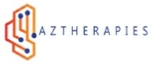 AZTherapies, Neuro-Immunology, CEO Interview 2019