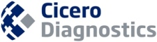 Cicero Diagnostics, Inc., Infertility Diagnostic Tests